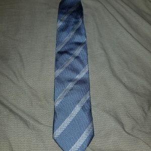 Brand New Giorgio Armani Tie